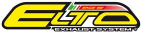 Elto Exhaust